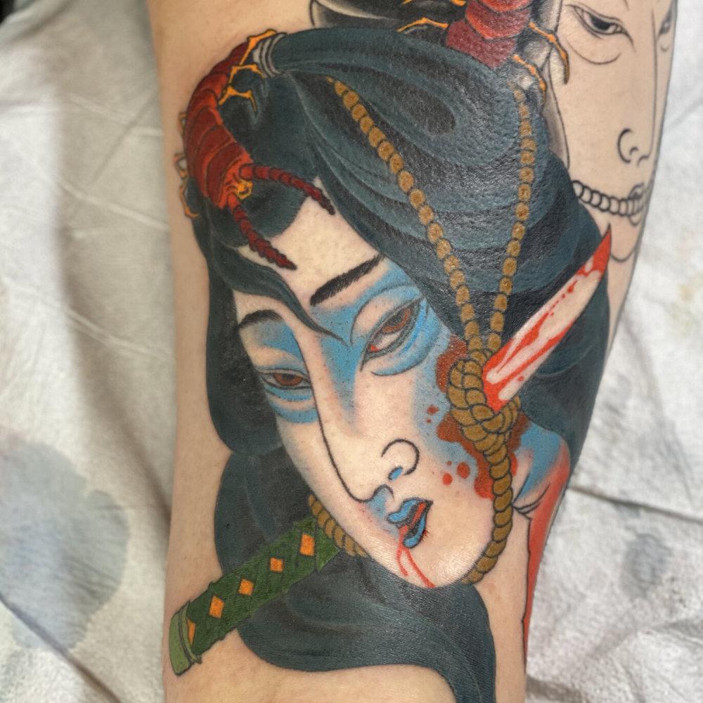 Tattoo1 square